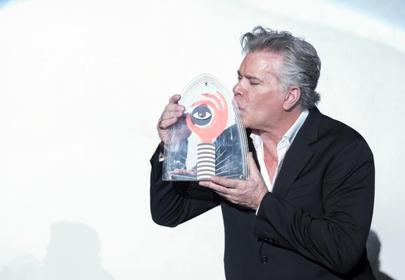 Tribute to Ray Liotta (c) CNA Romain Girtgen